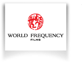 world frequency